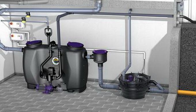 Ako vybrať správnu spätnú klapku na kanalizáciu?
