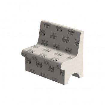 Sedáky CONCEPT-BA