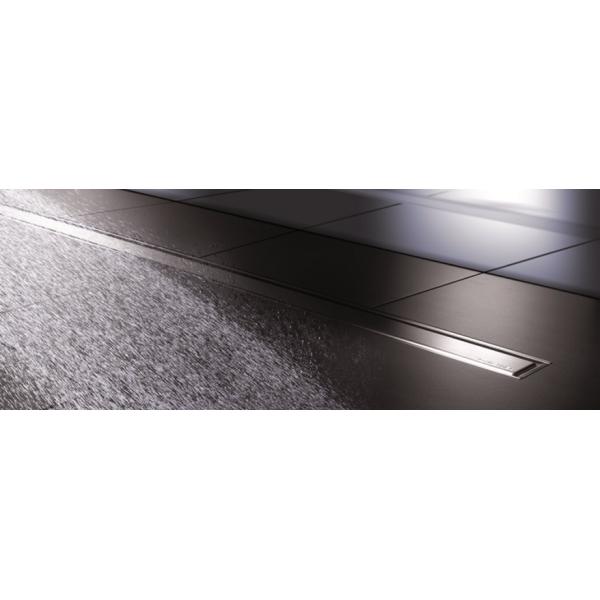 Sprchový žľab LINEARIS Compact 550 mm