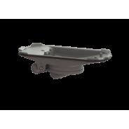 Suchý mechanický uzáver Multistop 48400, protizápachový