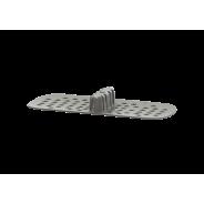 Vlasový filter 48800