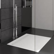 Sprchová podlaha TUB-LINE FW Q4 900  č. LTUBE94001.FW