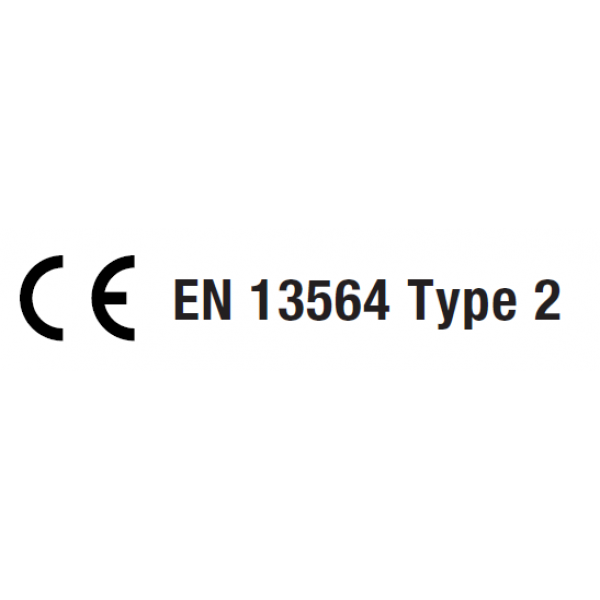 Spätná klapka Staufix DN 50;  č. 73050