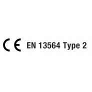 Spätná klapka Staufix DN 75; č. 73070